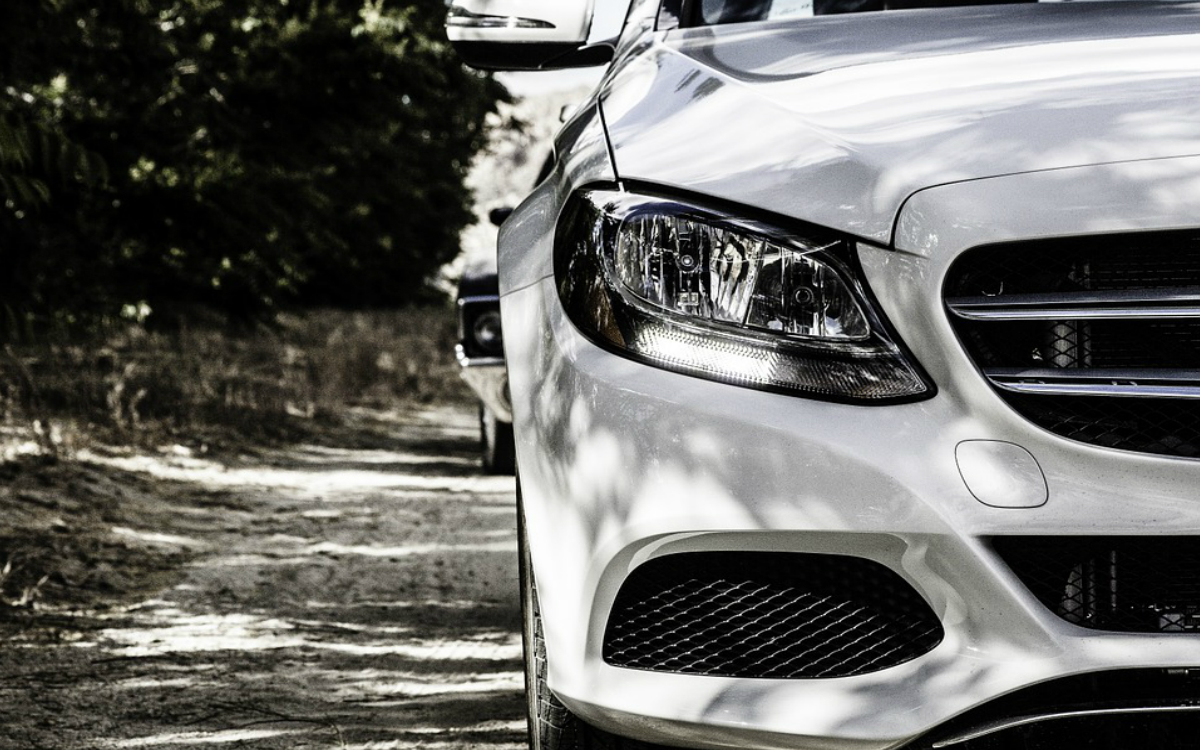 Przegląd samochodu z gazem lpg